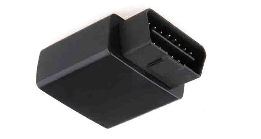 t363b obd gps tracker ulbotech. Black Bedroom Furniture Sets. Home Design Ideas