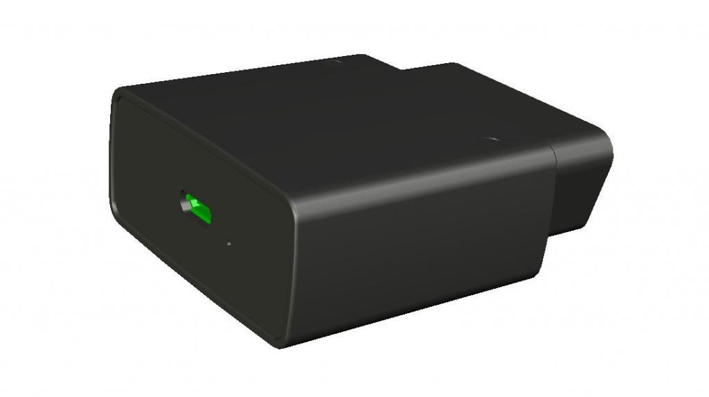 t376 3g wcdma obd gps tracker ulbotech. Black Bedroom Furniture Sets. Home Design Ideas