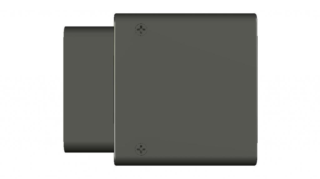T381   4G LTE WIFI hotspot OBD GPS Tracker   Ulbotech