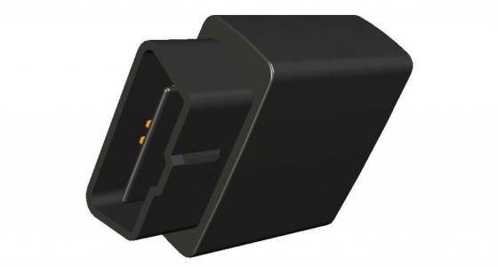 3G WCDMA GPS Tracker
